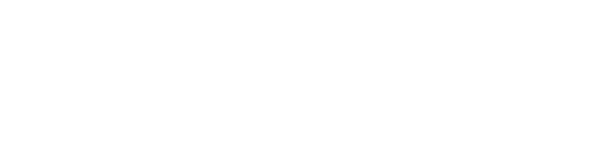 CINETRAIN Logo
