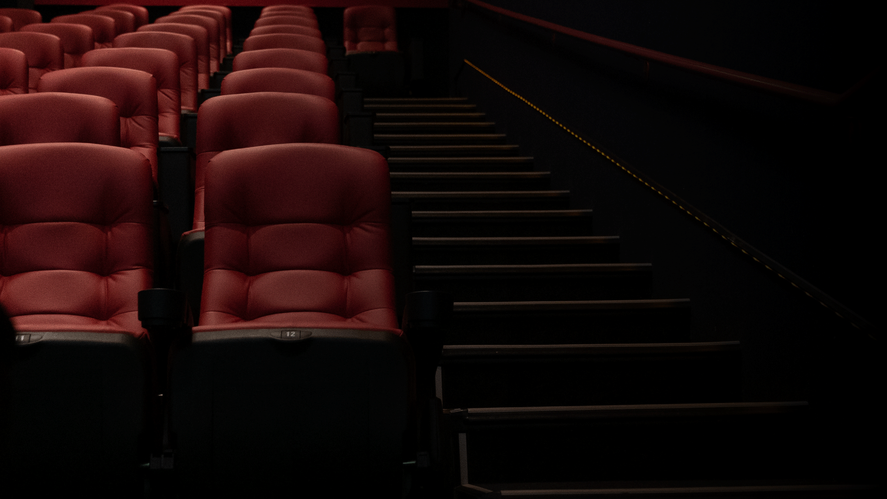 How Customized eLearning Can Benefit Your Theatre